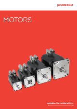 SVTMA - Brushless Motors
